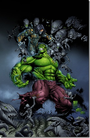 darkness_vs_hulk_by_SeanE